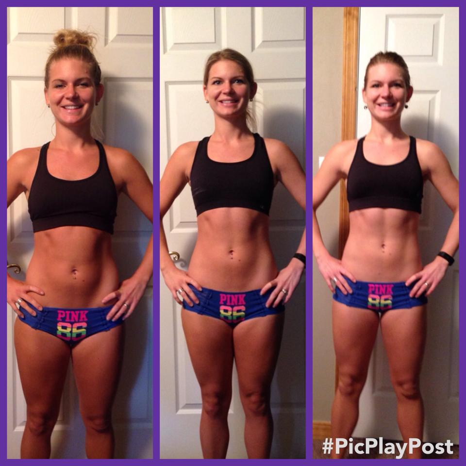 YOU CAN DO WHAT IN 60 DAYS!?!? – Ericka McCloy Mough