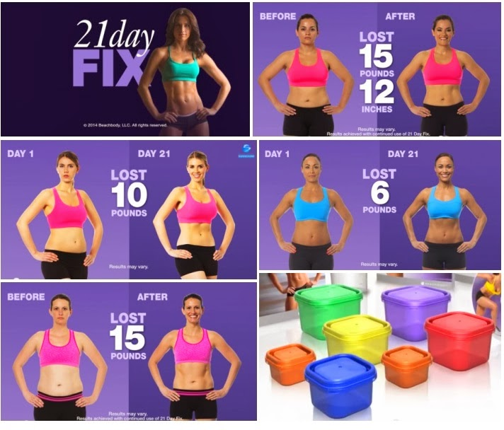 Say Yes To This Weight Loss Challenge Ericka Mccloy Mough